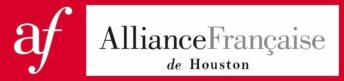 Alliance Française de Houston